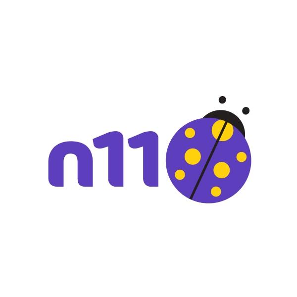 www.n11.com